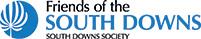 South Downs Society