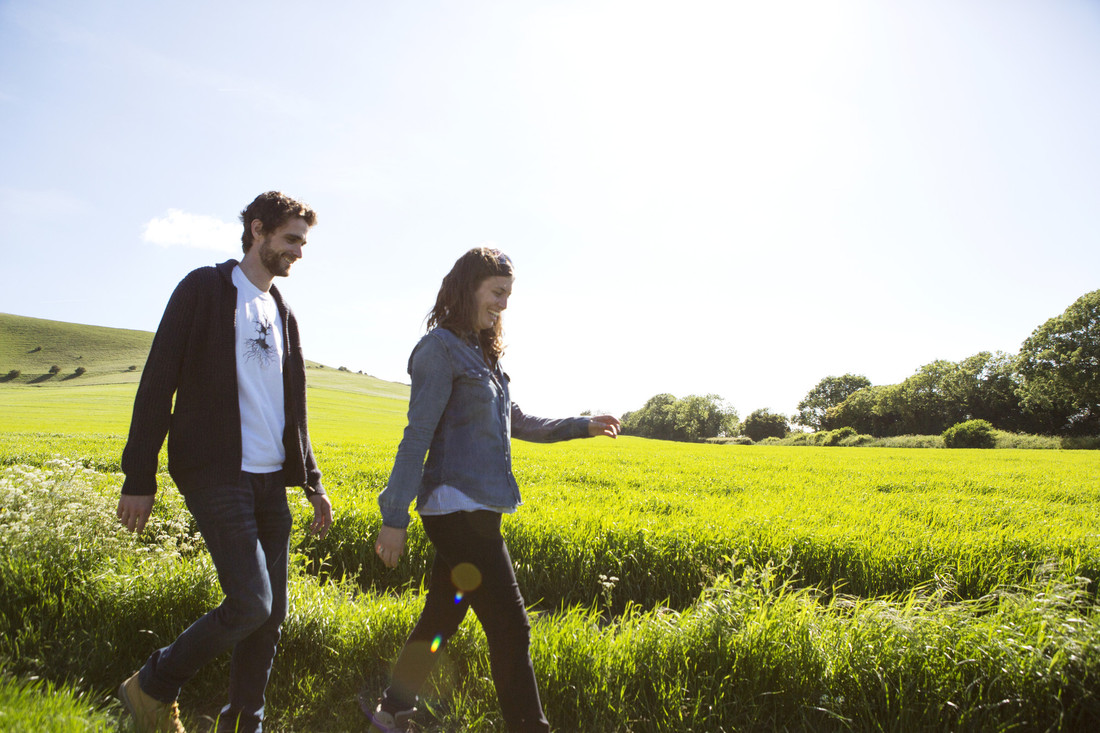 walking dating uk Secret hills walking offer guided walking holidays in the uk and europe our walking holiday packages are crafted by walkers for walkers guided walks for singles and guided walks for groups.