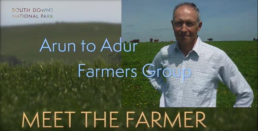 meet farmers uk
