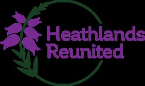 Heathlands Reunited